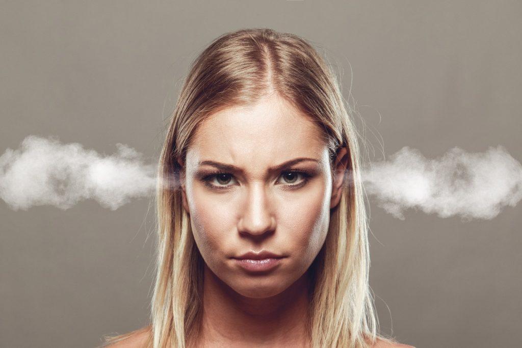 acceptance and commitment therapy Bondi negative self-talk