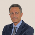 Bondi Therapists at The Bondi Psychologist - Aleksander Gisbert