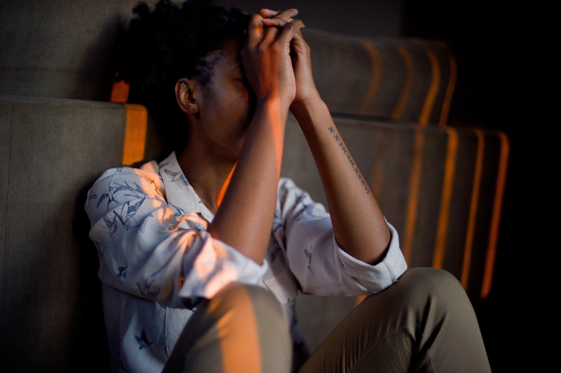 Managing stress with The Bondi Psychologist