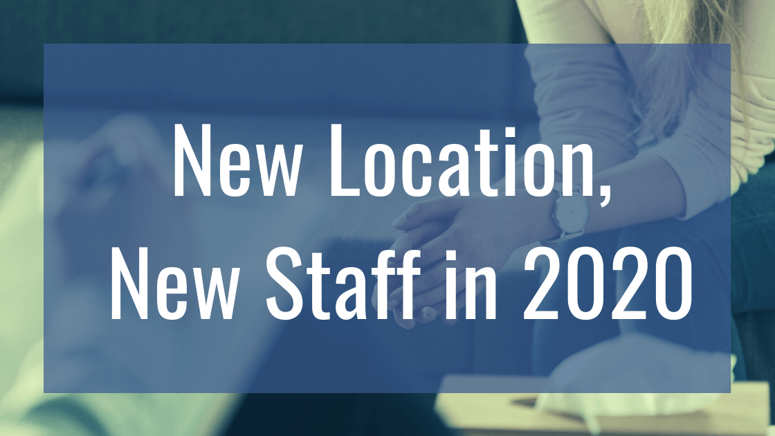 The Bondi Psychologist location update 2020