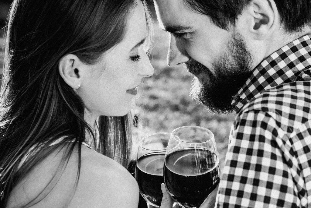 Couples conflict resolution tips